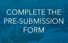 Complete the Pre-Submission Form