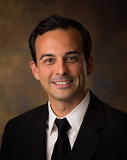 Dr. Bosque-Pardos photo