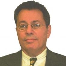 Dr. Ascensao Picture