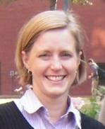 Dr. Cynthia Dowd