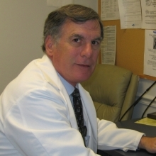 Dr. Gary Simon Picture
