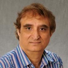 Photo of Imtiaz Khan