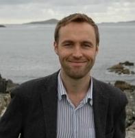 Dr. Dunleavy photo
