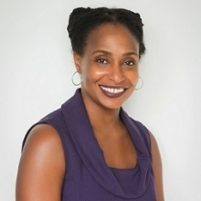 Dr. Lisa Bowleg