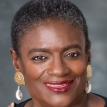 Marcia Ellis
