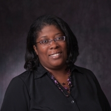 Dr. Jackson Pic