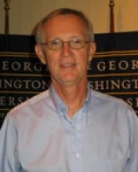 Dr. Poppen picture