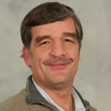 Picture of Dr. Ray