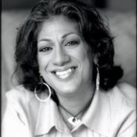 Patricia Nalls