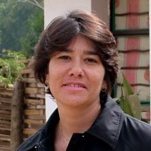 Photo of Elanah Uretsky