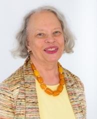 Dr. Wyche photo