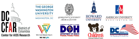 DC CFAR logos picture