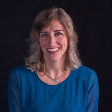 Dr. Stoebenau Picture