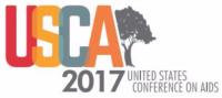2017 USCA photo