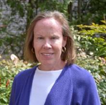 Photo of Mary Ann Dutton