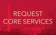 Request Core Services