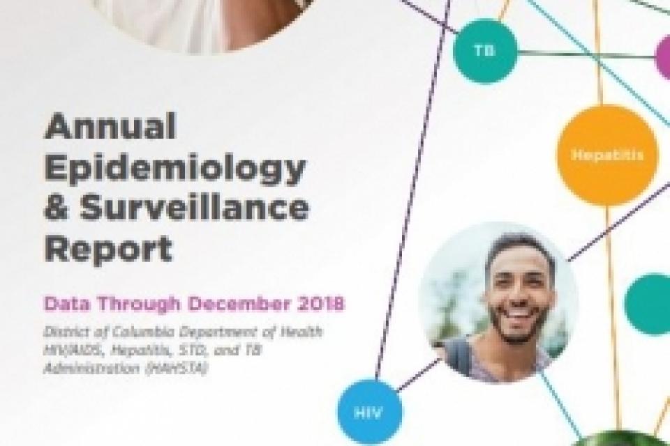 2019 Surveillance Report