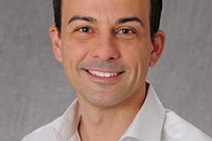 Dr. Alberto Bosque