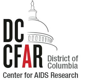 Large CFAR Logo