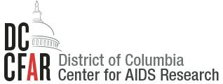 Small CFAR Logo